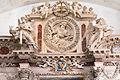 Aigues Mortes-Chapelle des Pénitents Gris-Le Père éternel-20140607.jpg
