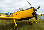 AirExpo 2015 - Nord 3202 (1).jpg
