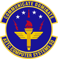 Air Education & Training Command Computer Systems Sq emblem.png