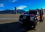 Air Force Ford fire truck.jpg