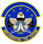 Air Force Space Command Communications Support Sq emblem.png