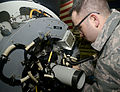 Air commandos maintain CV-22B excellence 150129-F-YG608-083.jpg
