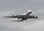 Airbus A-380 (5048231062).jpg