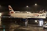 Airbus A319-131, British Airways JP7290800.jpg