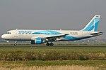 Airbus A320-211, Clickair JP5939923.jpg