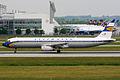 Airbus A321-131 Lufthansa Retro D-AIRX (9055106729).jpg
