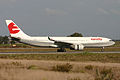 Airbus A330-223 I-EEZJ Eurofly (6662180273).jpg