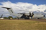 Airbus A400M Grizzly Lofting-1.jpg