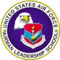 Airman Leadership School.png