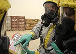 Airmen inspect exiled mail for hazardous material DVIDS168768.jpg