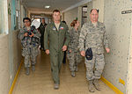 Airmen participate in Chile's Salitre exercise 141011-Z-IJ251-169.jpg