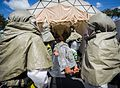 Airmen show speed, readiness in decon exercise 160915-F-oc707-505.jpg