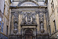 Aix-en-provence chapelle des Ursulines - façade details.jpg