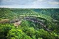 Ajantha Caves-Aurangabad-Maharashtra-IMG 9938.jpg