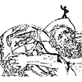 Ajia Hashiloni Caricature.PNG