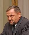 Akhmad Kadyrov crop.png