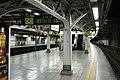 Akihabara Sta. - panoramio.jpg