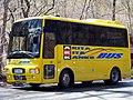 Akita-kita-kanko-bus-150.jpg