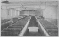 Akkumulatorenraum EW Bern 1891.png