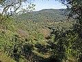 Akoli valey - panoramio (1).jpg
