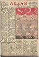 Aksam 1935 tesrinievvel 29.pdf