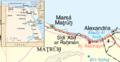 Al alamayn map.png