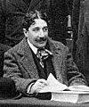 Alain au lycée Henri IV 1914.jpg