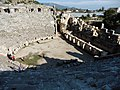Alakent, 07570 Demre-Antalya, Turkey - panoramio (15).jpg