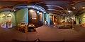 Alamannenmuseum Ellwangen - 360°-Panorama-0010385.jpg