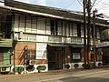 Alaminos Cultural Property 02.JPG