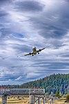 Alaska Airlines Boeing 157.jpg