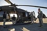 Alaska Army National Guard conducts rescue training 151021-F-YH552-139.jpg