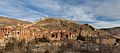 Albarracín, Teruel, España, 2014-01-10, DD 021.JPG