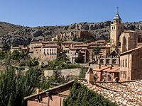 Albarracín - P9206883.jpg