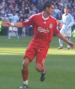 Albert Riera Manchester City v. Liverpool 2.png