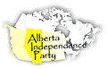 Albertaindependenceparty.jpg