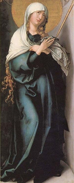 Albrecht Dürer 025.jpg