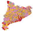 Alcaldes Catalunya 2020 1.png