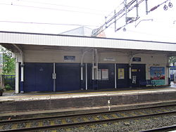 Alderley Edge railway station (5).JPG