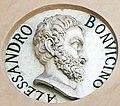 Alessandro Bonvicino.jpg