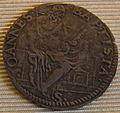 Alessandro de' medici coins 1531-36 giulio.JPG