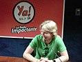 Alexander Acha en Ya! FM Villahermosa.jpg