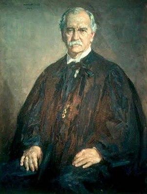 Alexander Campbell King by Gari Milchers (1922).jpg