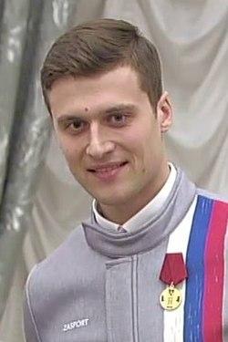 Alexander Enbert in 2018.jpg