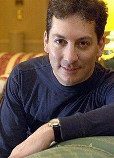 Alexander Frey Musical artist