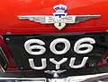 Alfa-Romeo 1900 SS Coupe Touring (1955) (33836966880).jpg