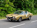 Alfa Romeo Montreal Sachs Franken Classic 2018P5201030.jpg