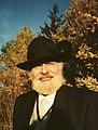 Alfons Anders 1996 in Motzen.jpg