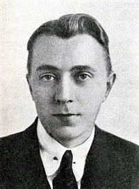 Alfred Olav Trønsdal.jpg