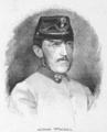 Alfred Waldau 1882 Vilimek.png